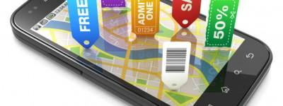El m-commerce crecerá por encima del 1.000% en 2015