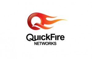 Facebook compra QuickFire Networks para reproducir sus videos
