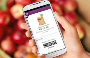 Google se interesa por Softcard para los pagos móviles