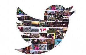 Twitter compra ZipDial, plataforma móvil india
