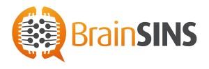 BrainSINS_Logo_FondoBlanco-300x100