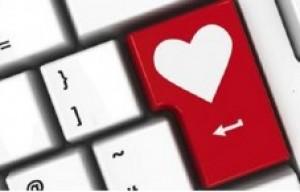 San Valentín también utiliza internet
