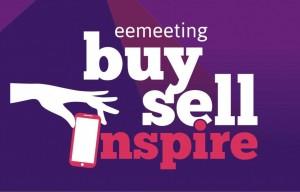 """""""Buy, Sell, Inspire"""" se celebra el 20 de febrero en Alicante"""