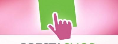 PrestaShop Cloud; las tiendas online llegan a la nube con servicios gratuitos