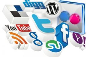 El 37% de la población española se conecta a las redes sociales