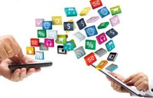 El 84% de los consumidores desinstalan las apps de las marcas tras un solo uso