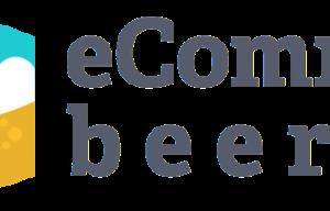 Llega una nueva edición de eComm&Beers: Los retos del eCommerce de Fabricantes