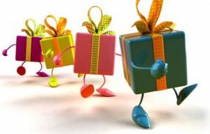 BrainSINS analiza la campaña de Navidad en eCommerce