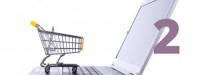 Mixtropy lanza un nuevo ebook de Marketing de Contenidos en eCommerce