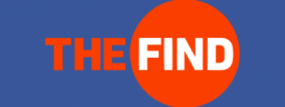 Facebook compra The Find para lanzarse al eCommerce