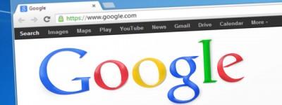 Google trabaja en un botón de 'Compra en Google'