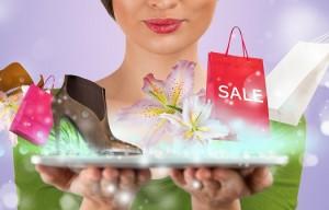 Los secretos del comercio online de moda desvelados en el #eCommFashion: Los retos del eCommerce de Moda