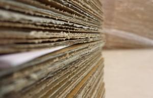 La importancia de las soluciones de embalaje para el sector eCommerce