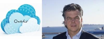 Entrevista a Marc Schillaci, CEO de Oxatis
