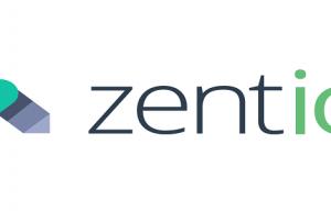 Zent.io y Optima Solutions se unen para revolucionar el sector de la atención al cliente