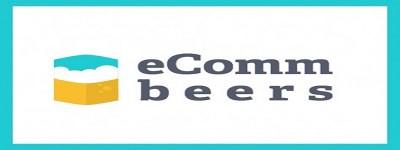 eComm&Beers '¿Cómo aumentar la rentabilidad de un eCommerce?' llega A Coruña