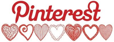 Pinterest se lanza al eCommerce con el botón comprar