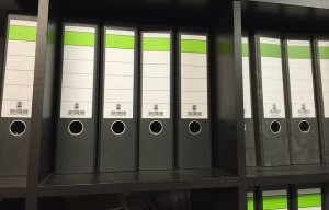 MDM, clave para de-duplicar datos en las tiendas