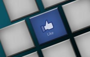 Facebook integrará tiendas online en su plataforma