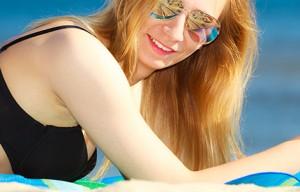 Cómo superar con éxito las vacaciones de verano en tu eCommerce