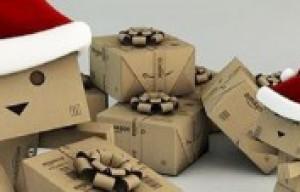 Amazon adelanta la Navidad al 30 de septiembre en Madrid