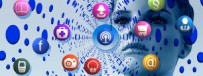 Cómo analizar a tu competencia en las redes sociales