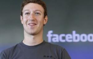 El botón de «NO me gusta» llega a Facebook