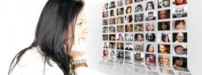 Las opiniones de los usuarios online permiten ganar visibilidad y generan hasta un 200% más de ventas