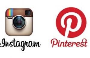 Instagram y Pinterest ¿Cuál es mejor para nuestro negocio?