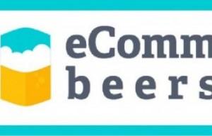 eComm&Beers: eCommerce rentable y eCommCena